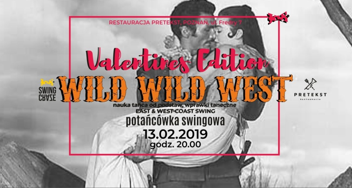 2019.02.13_WildWildWestValentinesEdition_Potancowka